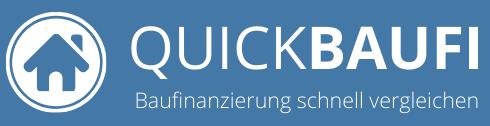 quickbaufi.de